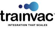 trainvac_logo_2020-11_claim_cmyk_web2